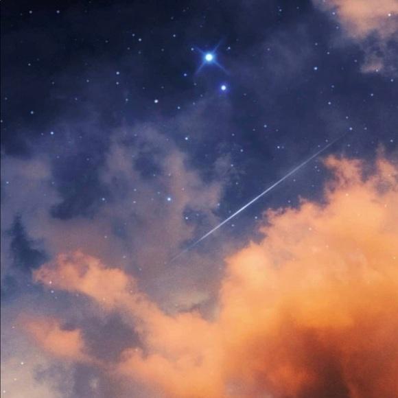 starlitshop